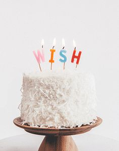 Birthday cake photography candles fun 32 ideas for 2019 Birthday Cake Quotes, Cake Birthday, Happy Birthday, Birthday Wishes, Birthday Candles, Bolo Cake, Celebrate Good Times, A Little Party, Cake Photography