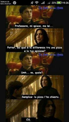 Harry Potter Wattpad, Harry Potter Love, Harry Potter Fandom, Harry Potter World, Harry Potter Memes, Harry Ptter, Verona, Book Tv, Funny Photos