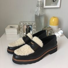 18ac1649dbf 407 Best shoes images in 2019