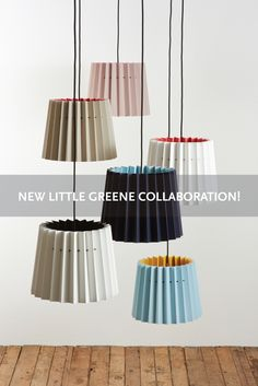 Little Greene, Soft Furnishings, Home Accessories, Modern Design, Twin, Colours, Ceiling Lights, Wall Art, Lighting