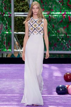 dior haute couture fall / winter 15.16 paris | visual optimism; fashion editorials, shows, campaigns & more!