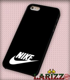 """NIKE Just do it Quote Basketball for iPhone 4/4s, iPhone 5/5S/5C/6/6 , Samsung S3/S4/S5 Case """"005"""