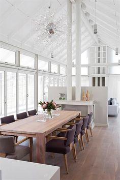 #diningroom #home #decor #interior