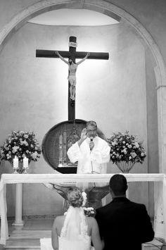 fotografa de casamento, wedding, noiva na igreja, fotografia de casamento