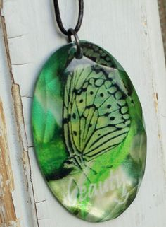 crafts-n-things-butterfly-acrylic-pendant 3