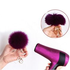 2016 Fashion Women Cony Hair Dancing Angel Rhinestone Ball Pom Pom Charm Car Keychain Handbag Key Ring Pendant   http://www.slovenskyali.sk/products/2016-fashion-women-cony-hair-dancing-angel-rhinestone-ball-pom-pom-charm-car-keychain-handbag-key-ring-pendant/   USD 1.72/pieceUSD 2.32/pieceUSD 2.18/pieceUSD 1.59-1.69/pieceUSD 1.09/pieceUSD 0.89-1.19/lotUSD 1.99-2.68/pieceUSD 1.99/piece  Description      Condition: Brand New         Fur ball might be slightly out of shape