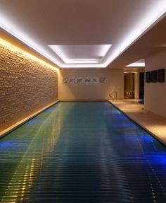 John_Cullen_Swimming_Pool_Lighting-21