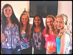 FRIENDS Lily Pulitzer, Friends, Dresses, Fashion, Amigos, Vestidos, Moda, Fashion Styles, Boyfriends