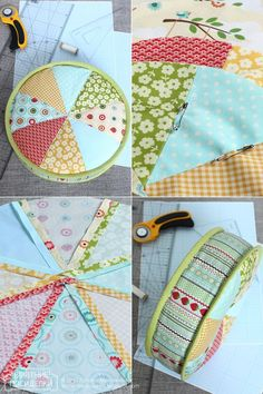 Wonderful Free of Charge Quilt Sewing patchwork Suggestions Because of this stitch combined with the particular Fat Fraction retail outlet We are creating the G Sewing Hacks, Sewing Tutorials, Sewing Patterns, Sewing Ideas, Quilting Tutorials, Sewing Pillows, Diy Pillows, Decorative Pillows, Patchwork Quilt