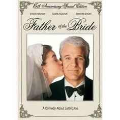 father of the bride movie - Yahoo Image Search Results