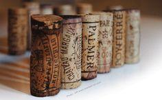 Vendre son vin sur internet en 4 étapes !  © www.wanted-vin.com