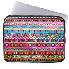 ==> reviews          	Aztec inspired pattern computer sleeve           	Aztec inspired pattern computer sleeve we are given they also recommend where is the best to buyThis Deals          	Aztec inspired pattern computer sleeve Here a great deal...Cleck Hot Deals >>> http://www.zazzle.com/aztec_inspired_pattern_computer_sleeve-124103443995105310?rf=238627982471231924&zbar=1&tc=terrest