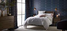 SBR-bedroom-midcentury-5