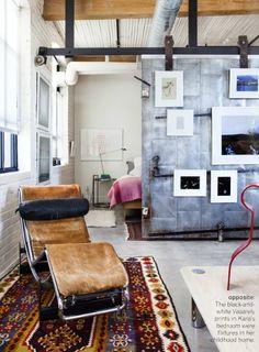 handmade furniture manufacturers,furniture design inspired by nature,mid-century modern furniture design @brabbu   http://brabbu.com/