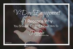 V DAY ENGAGEMENT2