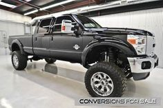 2011 Ford F350 Diesel Crew Cab Lariat Lifted Truck. At this point I'm wishin I knew how to do that sound that Tim Allen used to make on Home Improvement... But I can't, cuz I'm a girl, sooo......fcinvkiydzxfawtuolbdswthhhv!!!