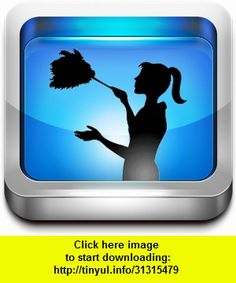 Maid Speak, iphone, ipad, ipod touch, itouch, itunes, appstore, torrent, downloads, rapidshare, megaupload, fileserve