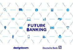 DEUTSCHE BANK - Future Banking Competition