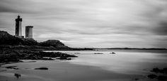 Le phare du Minou à Plouzané 2 | par TOine BzX
