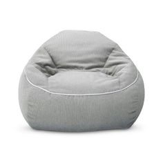 Target Bean Bag Chair