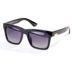 8667f58db82d 71 Best Sunglasses images