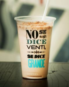 Cielito Querido Café lol
