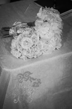 Bride Bouquets, Bridesmaid Bouquet, White Peonies, Compliments, Champagne, Roses, Fancy, Events, Floral
