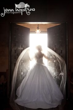 Tips For Planning The Perfect Wedding Day – Divine Bridal Bridal Portrait Poses, Bridal Poses, Wedding Poses, Wedding Tips, Wedding Bride, Wedding Venues, Wedding Planning, Wedding Dresses, On Your Wedding Day