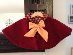 Pomme d'amour: Petite robe pour Noël !