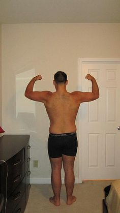Weight loss progress picture   http://www.revitol.com/product/overview/Revitol_Cellulite_Solution/