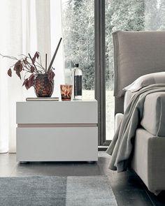 Ua, Nightstand, Bedroom, Street, Table, Model, Furniture, Home Decor, Pedestal Tables