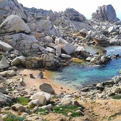by http://ift.tt/1OJSkeg - Sardegna turismo by italylandscape.com #traveloffers #holiday | #valledellaluna #capotesta #santateresadigallura #cold #relax #nofilter #nature #sea #coast #island #sardinia #italy #lanuovasardegna #sardiniaphotos #sardinia_exp #sardiniaexperience #sardegnaofficial #instasardegna #igersardegna #igers_sardegna #ig_captures Foto presente anche su http://ift.tt/1tOf9XD | March 29 2016 at 12:24PM (ph marcoo_armas ) | #traveloffers #holiday | INSERISCI ANCHE TU offerte…