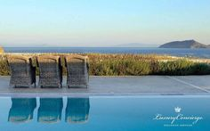 Inspired by the typical cubical architecture of Cyclades this luxurious estate is located on a hill of the Filitzi area in Paros that allows unstoppable views of the sea and the surrounding countryside. The wonderfully designed and spacious outdoors of the estate can provide relaxation and fun for a large number of guests. Book now via Luxury Concierge. #LuxuryConcierge #ExclusiveServices #TailoredMadeServices #Luxury #Concierge #Elegance #LuxuryLifestyle #LuxuryVillas #Greece…