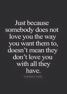 300 Short Inspirational Quotes And Short Inspirational Sayings Love Quotes Short Inspirational Quotes, Motivational Quotes, Cute Quotes, Great Quotes, I'm Sorry Quotes, Love Sayings, Short Sayings, Citations Film, Life Quotes To Live By