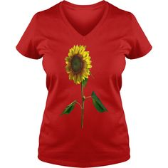 Sunflower Standing Tall Mugs & Drinkware  #gift #ideas #Popular #Everything #Videos #Shop #Animals #pets #Architecture #Art #Cars #motorcycles #Celebrities #DIY #crafts #Design #Education #Entertainment #Food #drink #Gardening #Geek #Hair #beauty #Health #fitness #History #Holidays #events #Home decor #Humor #Illustrations #posters #Kids #parenting #Men #Outdoors #Photography #Products #Quotes #Science #nature #Sports #Tattoos #Technology #Travel #Weddings #Women