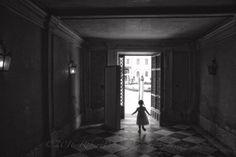 Macphun Tonality Photo Editing Software Inspiring Black And White Girl Silhouette, Italian Girls, Italy Vacation, Venice Italy, Black And White Photography, Photo Editing, Lens, Black White, Dark
