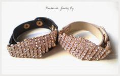 Handmade Jewelry Rg: Bracelet style