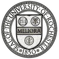 Meliora shield