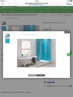 Acrylic Acrylic Panels, Mirror, Bathroom, Storage, Diy, Home Decor, Washroom, Purse Storage, Bricolage