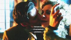 doctor who just you wait till my husband gets home - Google Search