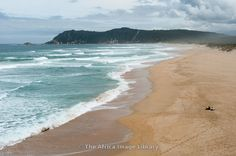 Beach of Sedgefield - Garden Route, Western Cape, South Africa Knysna, Holiday Places, Beautiful Gardens, South Africa, Cape, Lifestyle, Gallery, Beach, Travel