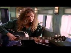 Mr. Big - To Be With You (Official Music Video) hold on little girl stand up little girl................................................. deep inside I hope you feel it to to