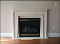 Cast-stone-mantel-Regency.jpg (520×378)