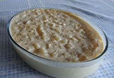Gelado de abacaxi: receita simples e refrescante
