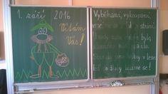 Hana, Chalkboard Quotes, Art Quotes