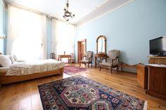 Fir Room. Rugs, Home Decor, Farmhouse Rugs, Decoration Home, Room Decor, Home Interior Design, Rug, Home Decoration, Interior Design