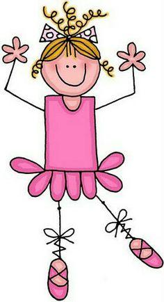 Caricaturas Infantis - Giovanna Scheibner - Picasa Albums Web Nombreuses images d'enfants OK Doodle Art, Doodle Drawings, Easy Drawings, Drawing For Kids, Art For Kids, Stick Figure Drawing, Art Fantaisiste, Stick Art, Stick Figures