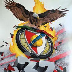 Em Defesa do Benfica: Estar de Olho Neles Hull City, Juventus Fc, Ac Milan, Chelsea Fc, As Monaco, Benfica Wallpaper, Happy New Year 2020, Pyrography, Tattoo