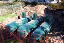 Propane Tanks For All Needs Combined Energy Services Propane Tank Propane Tank Cover Propane