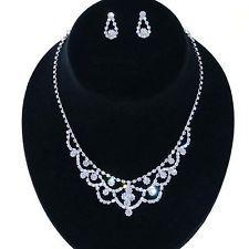 jewelry?